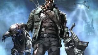 Mr. Roboto - Styx with lyrics