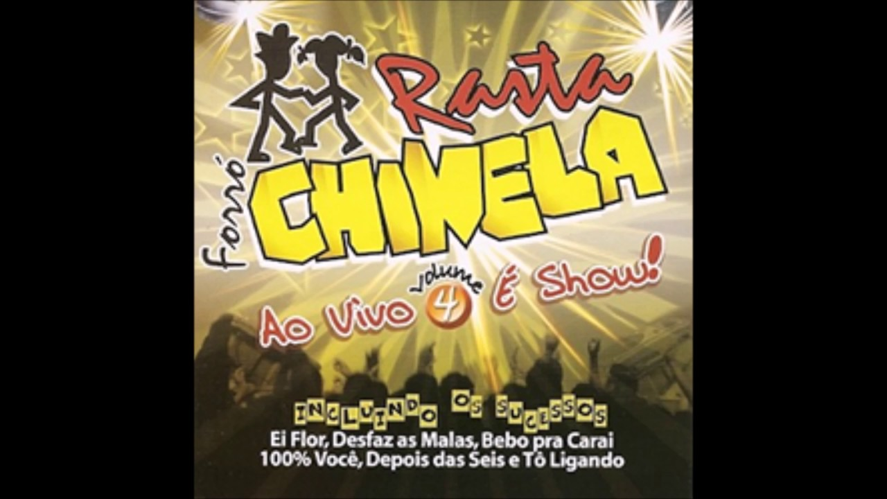 GRATUITO 2008 DOWNLOAD SUADA CD CAMISA