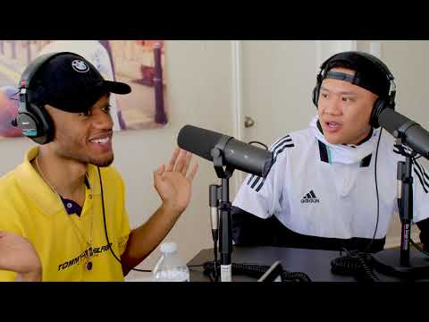 timothy delaghetto and meech return and talk adult-ing, embracing younger creators and more | ep 36