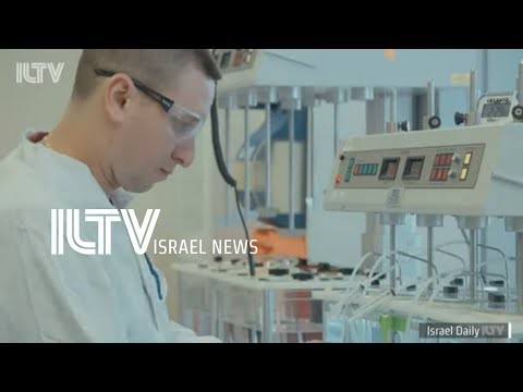 Israel eases more restrictions - ILTV Israel news - Apr. 26, 2020