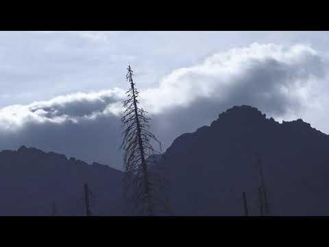 Tatrzańskie Widoki w