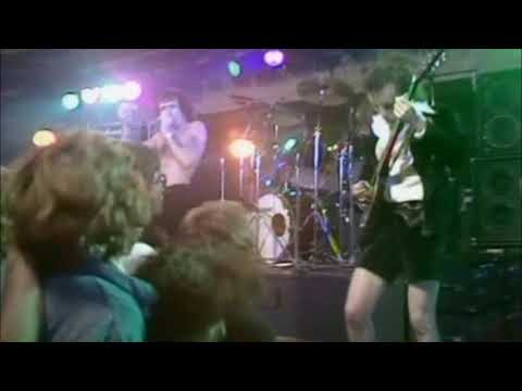 AC/DC - Problem Child (1978 Colchester) (Official Audio)