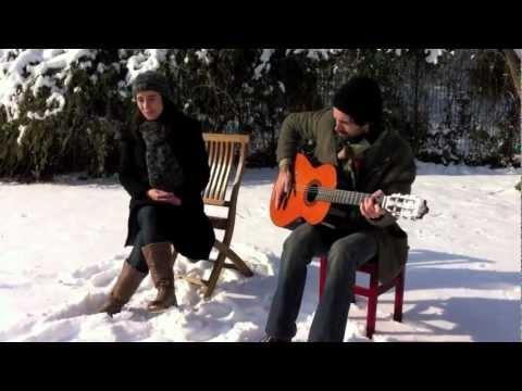 50 ways to leave your lover - Sofia Ribeiro & Bartolomeo Barenghi