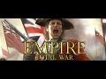 Empire Total War. Campaña España. #6. Antigua.
