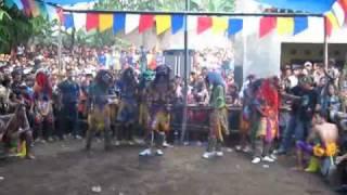Video turonggo among Bekso (GEDRUK ASMORO).avi download MP3, 3GP, MP4, WEBM, AVI, FLV Oktober 2018