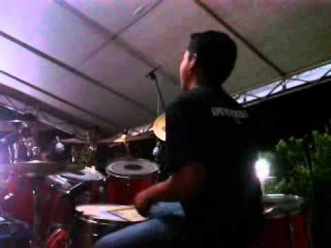 Vsix Band - hanya aku