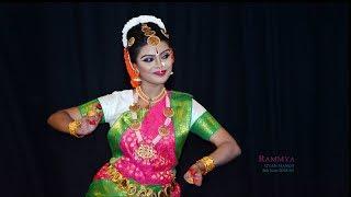 free mp3 songs download - Bharatanatyam sri ganapathi talam