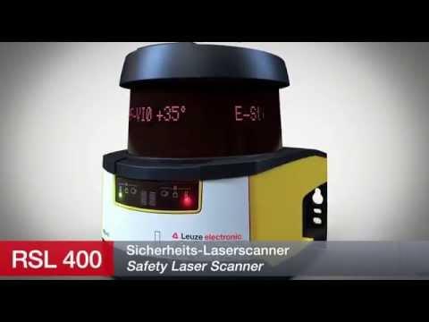 rsl400---safety-laser-scanner