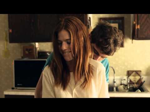 Honeymoon (2014) Trailer - Rose Leslie, Harry Treadaway