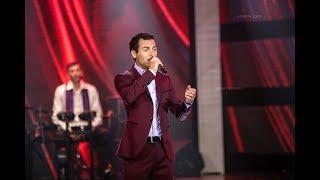 Arena Live/Hrant Muradyan 10 06 2017