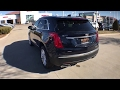 2017 Cadillac XT5 Denver, Lakewood, Wheat Ridge, Englewood, Littleton, CO CD6550