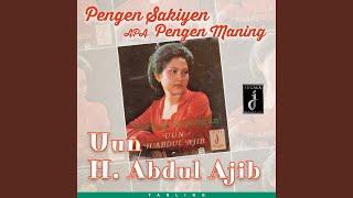 Download Lagu Nonton Tarling mp3