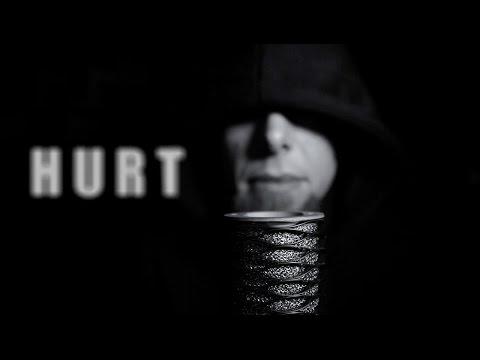 Hurt (cover by Leo Moracchioli)