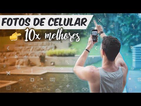 📱fotos-de-celular-10x-melhores-com-2-passos-(funciona!)