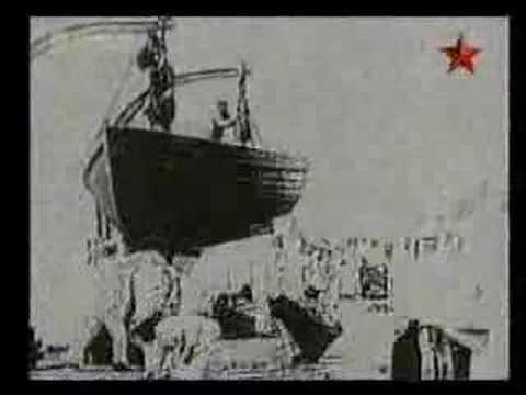 Russo-Japanese War, Japanese Fleet