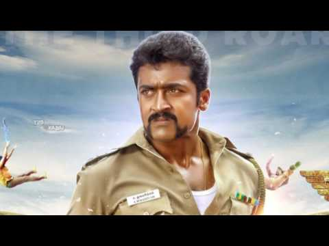 Wi Wi Wi Wi Wifi  Song Teaser  S3 |...