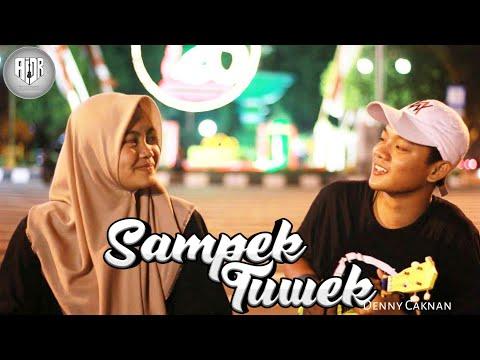 sampek-tuwek---denny-caknan-(cover-by-aidr-channel)