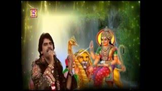 Rajdeep Barot New DJ Song 2016 | New Gujarati DJ Song | Vayak Aaya Sikotarna
