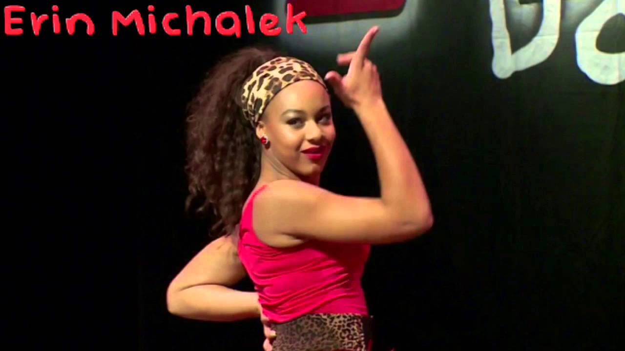 Top 10 Wedding Dance Videos on YouTube - Mashable