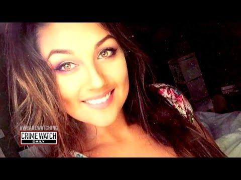 Download Tennessee's Lauren Agee case (Updates in description below)