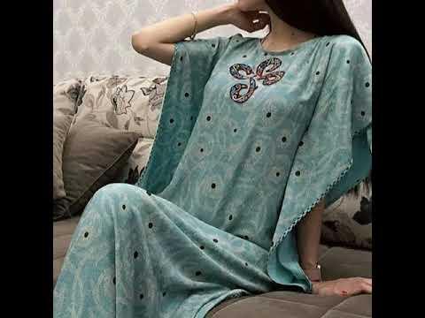 Turkmen koynek fason Fashion TM