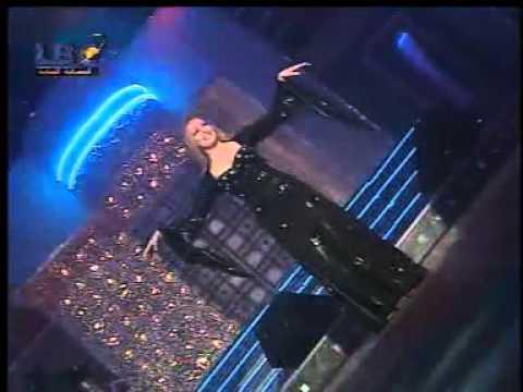 Belly Dance   Noura