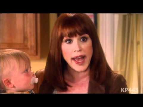 The Secret Life Of  The American Teenager|Season 4|Episode 2|Sneak Peek 2|
