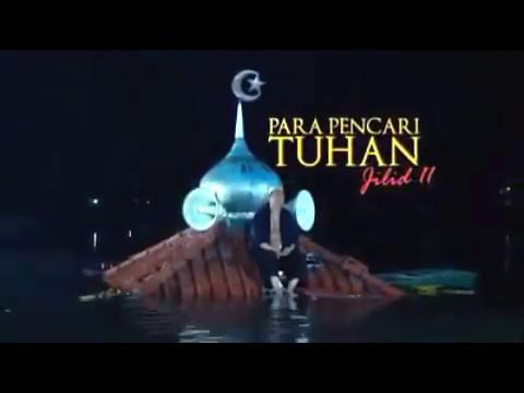 PPT - Para Pencari Tuhan Jilid 11 (promo)