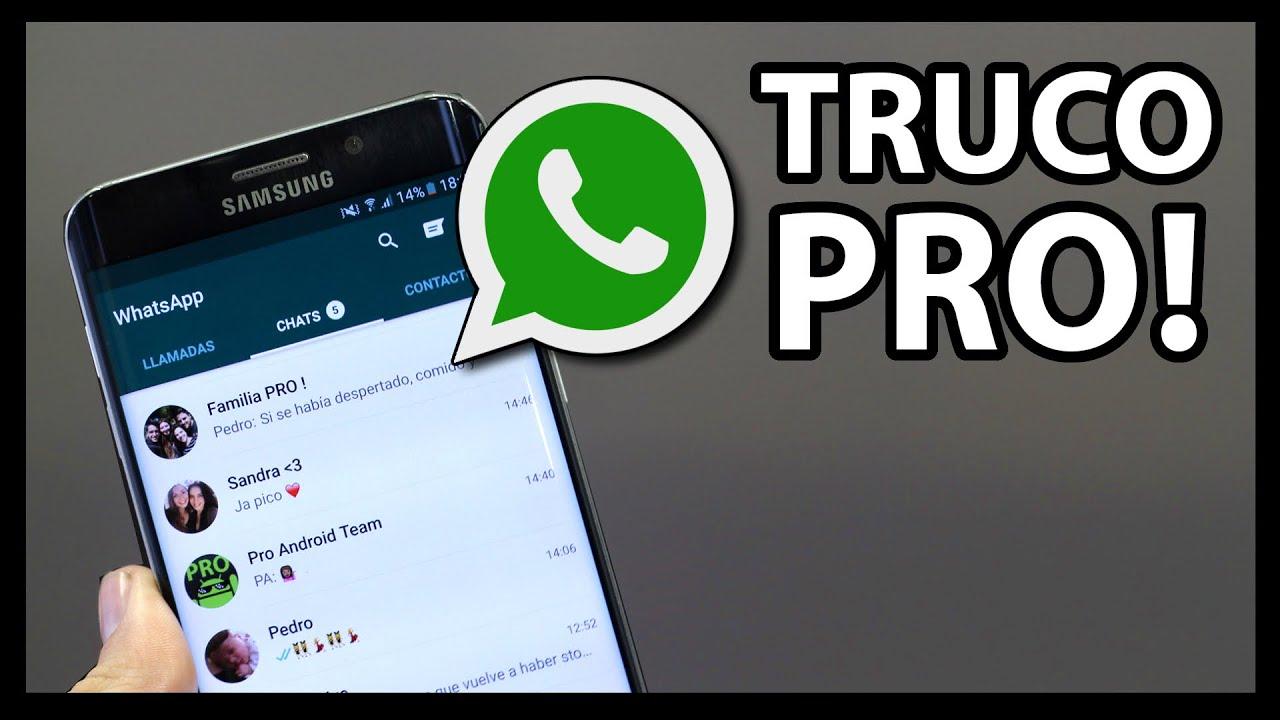 espiar conversaciones whatsapp sin registrarse