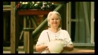 Скачать Пельмени Бабушка Аня