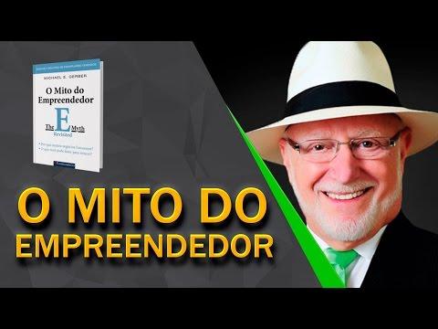 o-mito-do-empreendedor-|-dica-#128