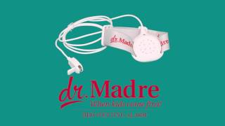 Nighttime bedwetting - Say Hello To Dry Nights With The Dr. Madre Bedwetting Alarm