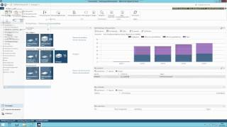 Microsoft Dynamics NAV 2013 R2 Tips & Tricks