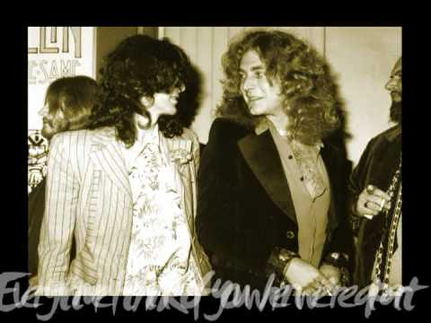 from Gregory robert plant gay