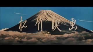 Великая война во имя каратэ / Войны каратэ / Karate daisenso / Karate wars