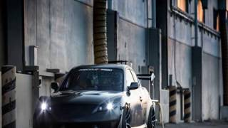 Video Top 10 Most Expensive Luxury Cars Wallpaper Preview   Part 11 download MP3, 3GP, MP4, WEBM, AVI, FLV Agustus 2018