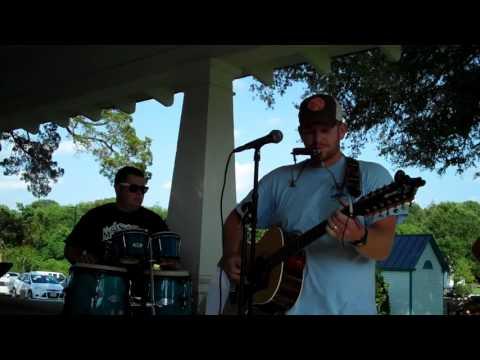 Rocky Mount Mills - full length 1st set