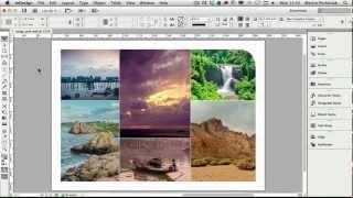 Adobe Premiere Esnek Görüntü Kılavuzlar Oluşturma