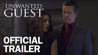 Unwanted Guest - Official Trailer - MarVista Entertainment