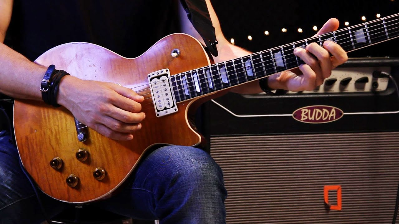 Playing Blues Guitar : how to play the blues scale heavy metal guitar youtube ~ Russianpoet.info Haus und Dekorationen
