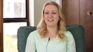 10 Sister Missionaries: How I Decided to Serve