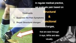 Video BCR Tutorial 1 -  What is BCR Therapie? download MP3, 3GP, MP4, WEBM, AVI, FLV Agustus 2018