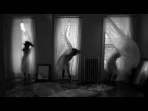 Beyoncé - Ghost / Haunted (EZHi remix)