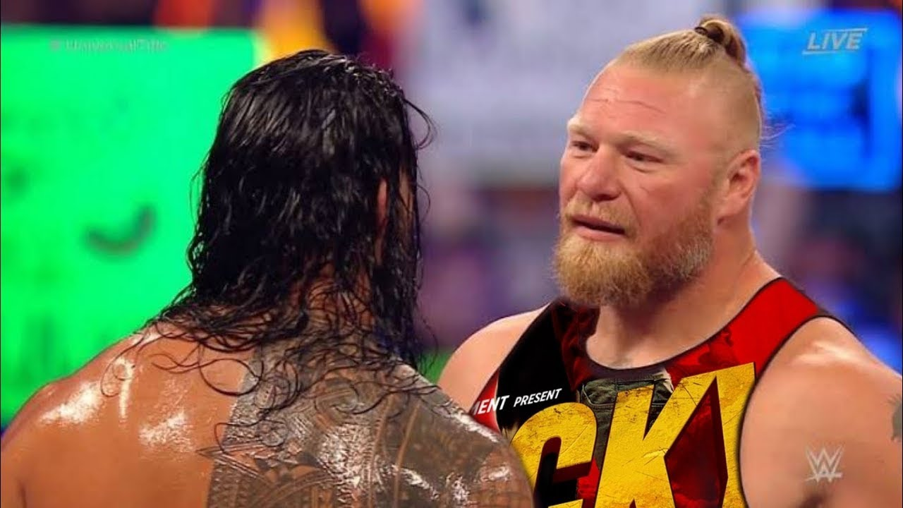 Download The most Dangerous moment in WWE 