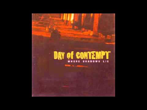 Day of Contempt - The Slaughter Begins.