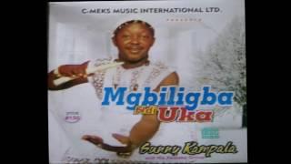 Sunny K Ala Mgbirigba Ndi Uka Church Bell Highlife Music.mp3