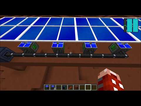 galacticraft-bug:-solar-panels-show-wrong-status-[not-fixed-yet]
