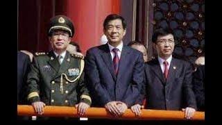 王沪宁连捧十个伟大!叛逃的节奏?官媒忽然问:谁来监督总书记?