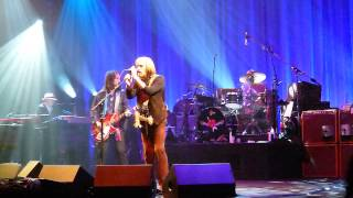 Watch Tom Petty  The Heartbreakers I Want You Back Again video