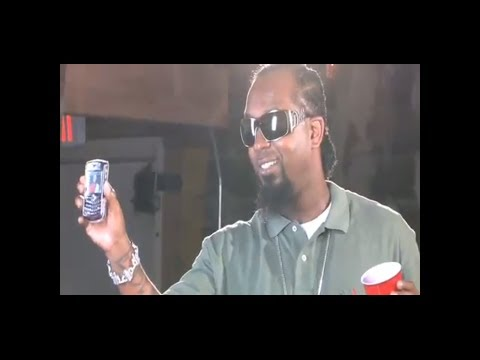 "Big Scoob - ""Salue"" Music Video - Behind The Scenes"